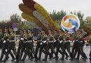 美国不能让盟友在中国问题上选边站队