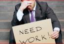 美国大学专业失业率最低的竟然是…