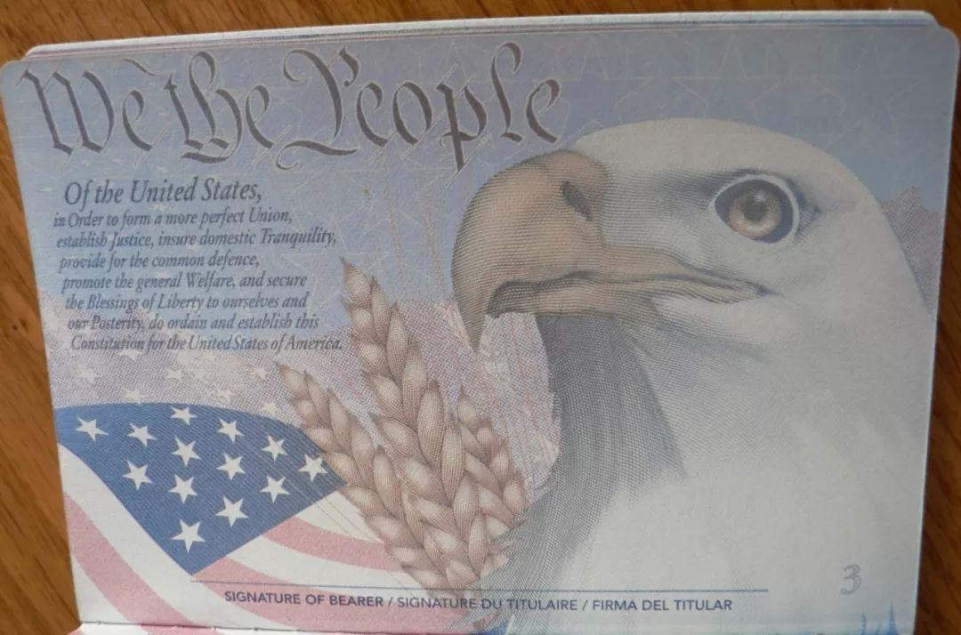 美利坚合众国保护网_美国护照:向全世界宣告自由 – 纽约都市新闻网