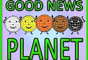 国际和平日广播9月21日纽约启动