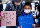 美国联邦调查局: 对华裔的仇视犯罪率急剧增长70%
