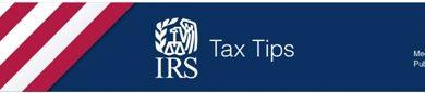 美国国税局: 非传统家庭亦有资格获得子女税优惠预付款